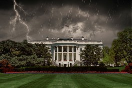StormyWH