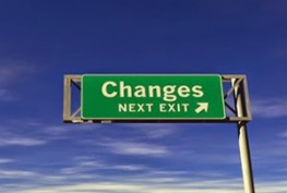 changes-road-sign2