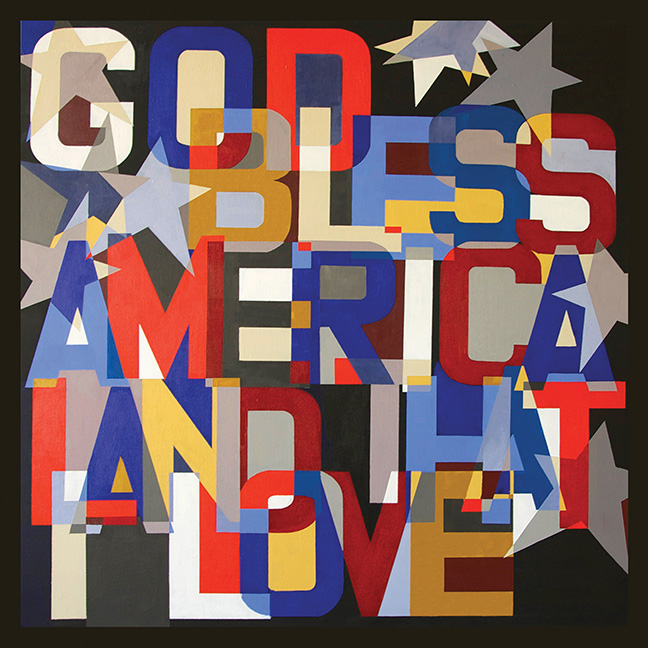 God-Bless-America-Jeanie-Lamborn-Art